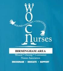 Bham WOCN Logo (1)