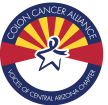 Colon Cancer Alliance Arizona Chapter