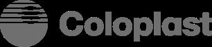 CPlogo_Gray_RGB_300