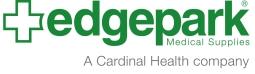 Edgepark_CH_Logo