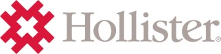 Hollister_Logo_CMYK
