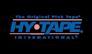 HyTapeIntl (1)