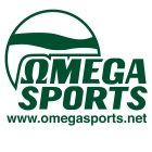 OmegaSports-logo [Converted]_vector