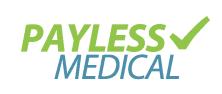 Payless Medical Supplies_NC