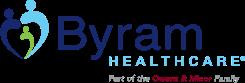 Byram-Logo-color