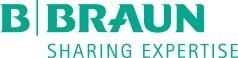 BBRAUN-SE-green logo