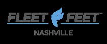 FF_Logo_Nashville_Color