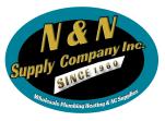 nnsupply_oval_template_logo