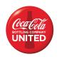 CC_United_Company Logo_1024x1024-01