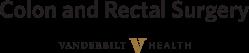 VHealth-Colon-Rectal-typeset-RGB-1600
