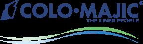 Logo colomajic