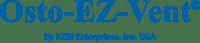 kem-oev-logo-copycrop