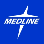 Medline logo high res