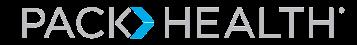 AL_PACKHEALTH_LOGO_Horizontal_CMYK-01_withEdge