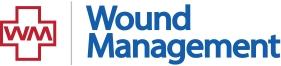 MI_Wound Management Logo