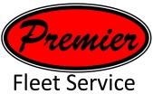 PA_Premier Fleet Services Logo