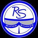 rumpshaker inc large logo
